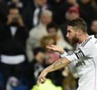 DIAPORAMA - Les meilleures images de Real Madrid-Rayo Vallecano