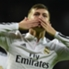 Kroos, maestro da Alemanha e do Real Madrid