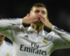 Kroos: Ancelotti needed me