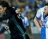 Asensio spasio Real u zadnjim minutama