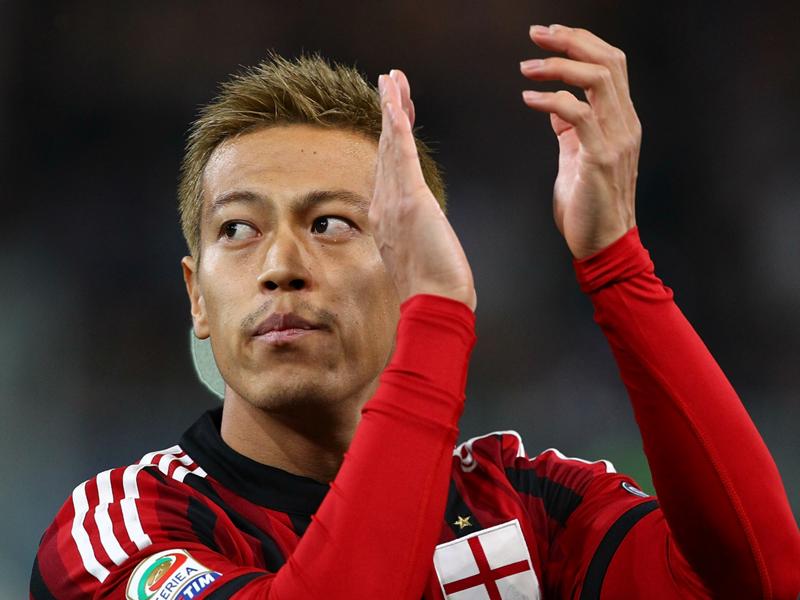 Ultime Notizie: GAZZETTA DELLO SPORT - Shevchenko spinge Torres, Inzaghi sega Honda