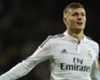 Real Madrid, Ancelotti encense Kroos et tacle Di Maria