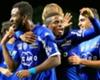 Ligue 1 : Bastia plie l'affaire en 45 minutes (2-0)