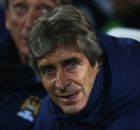 EPL INSIDER: Coach Pellegrini dealt January transfer blow