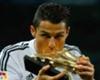 """Cristiano Ronaldo insulta Messi? Non per Busquets: """"Io non ci credo"""""""