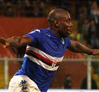 Cesena-Sampdoria LIVE!