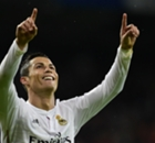 Real Madrid to play in Melbourne