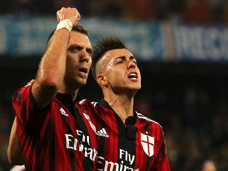 Ultime Notizie: Editoriale - Milan, non va tutto bene: serve un sano realismo
