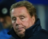 QPR lack pace for away games - Redknapp