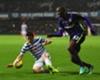 El regalo del QPR a la nena que sufrió el pelotazo de Yaya Touré