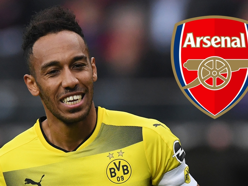 Betting: Latest Arsenal odds as Aubameyang gets Emirates Stadium move