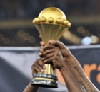 Afcon hosts to be announced 'in days'