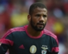 'I knew nothing about him' - Queiroz denies recommending Bebe to Manchester United