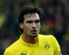 'Pain-free' Hummels could return for Dortmund