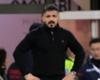 2018-01-21-milan-gennaro-gattuso(C)Getty Images