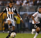Galeria: Os grandes clássicos entre Corinthians e Santos