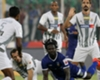 'Chennaiyin need to win against Pune'