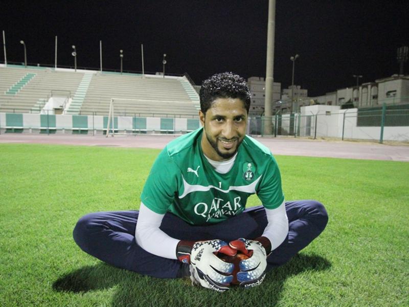 لاعبو المنتخب السعودي يشيدون بنتائج معسكر الإعداد للمونديال