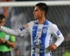 Liga MX Goals of the Week: The best from Jornada 3 of the Clausura