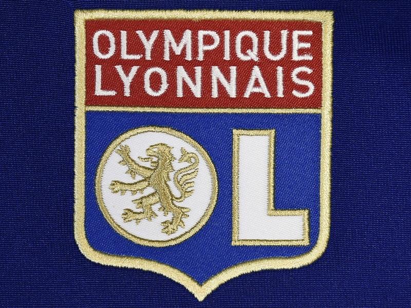 L'OL recrute Oumar Solet