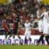 Benedetto hizo el gol para Xolos