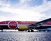 ฟีฟ่า เวิลด์คัพ โทรฟี ทัวร์ โดย Coca-Cola เปิดตัวอีเวนต์ในลอนดอนเมื่อวันจันทร์ที่ผ่านมา �ละนี่คือภาพบรรยา�าศในงาน
