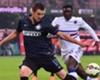 Zdravko Kuzmanovic: Internazionale Targetkan Tiga Besar