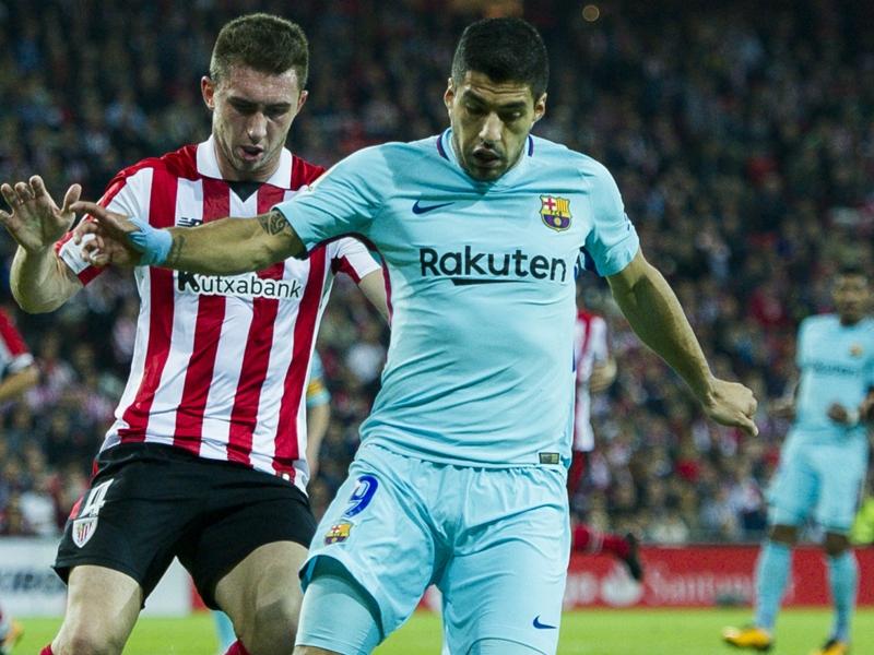 Transferts, Aymeric Laporte va signer à Manchester City