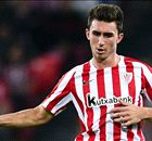 Man City to trigger €65m clause for Laporte