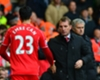 Rodgers hails 'physical' Can
