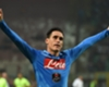 Callejon thanks Benitez for call-up