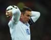 Hodgson hails captain Rooney