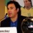Hugo Sánchez, en una imagen de archivo de 2010