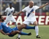 Stohanzl: I love Deepak Mondal's tackles