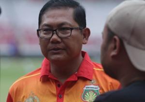Uang Subsidi Liga 1 2017 Belum Lunas, Bhayangkara FC: PT LIB Jangan Janji Manis Saja!