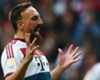 Ribery: Ballon d'Or is all politics
