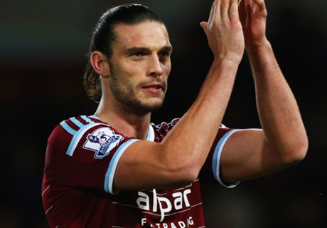 Pardew: Carroll will rejoin Newcastle