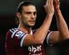 Pardew: Carroll will rejoin Newcastle