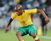Manyama: I should've killed the game earlier