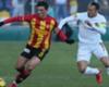 Kayserispor - Göztepe maçının muhtemel 11'leri