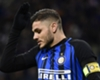 'It'll be done in silence' - Ausilio claims Inter are in constant talks with Icardi
