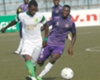 MFM vs. Plateau United