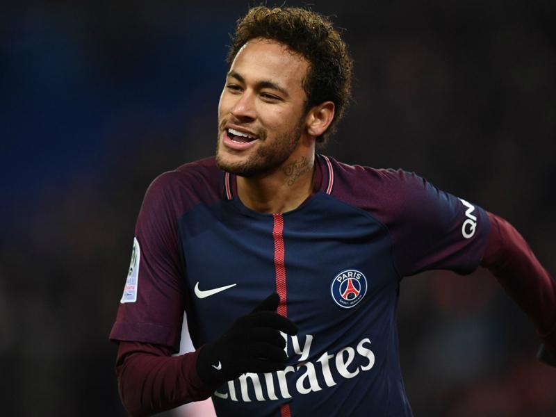 Neymar return date set as PSG prepare to welcome Brazilian back from birthday break