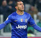 SPESIAL: Tim Terbaik Serie A Giornata 11