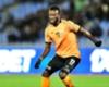 Augustine Kabaso Mulenga joins Orlando Pirates