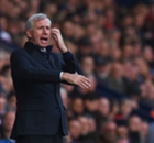 Sissoko best on the pitch - Pardew