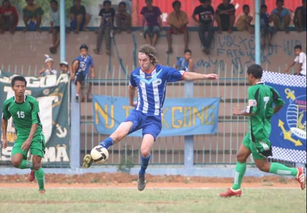 PT Liga Indonesia telah merampungkan verifikasi untuk peserta kompetisi Divisi Utama 2014.