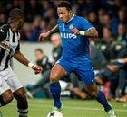 Voorbeschouwing FC Groningen - PSV