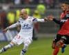 Equipe de France : Bruno Roger-Petit démonte Jallet