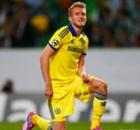 Transferfahrplan: Schürrle & Wolfsburg?
